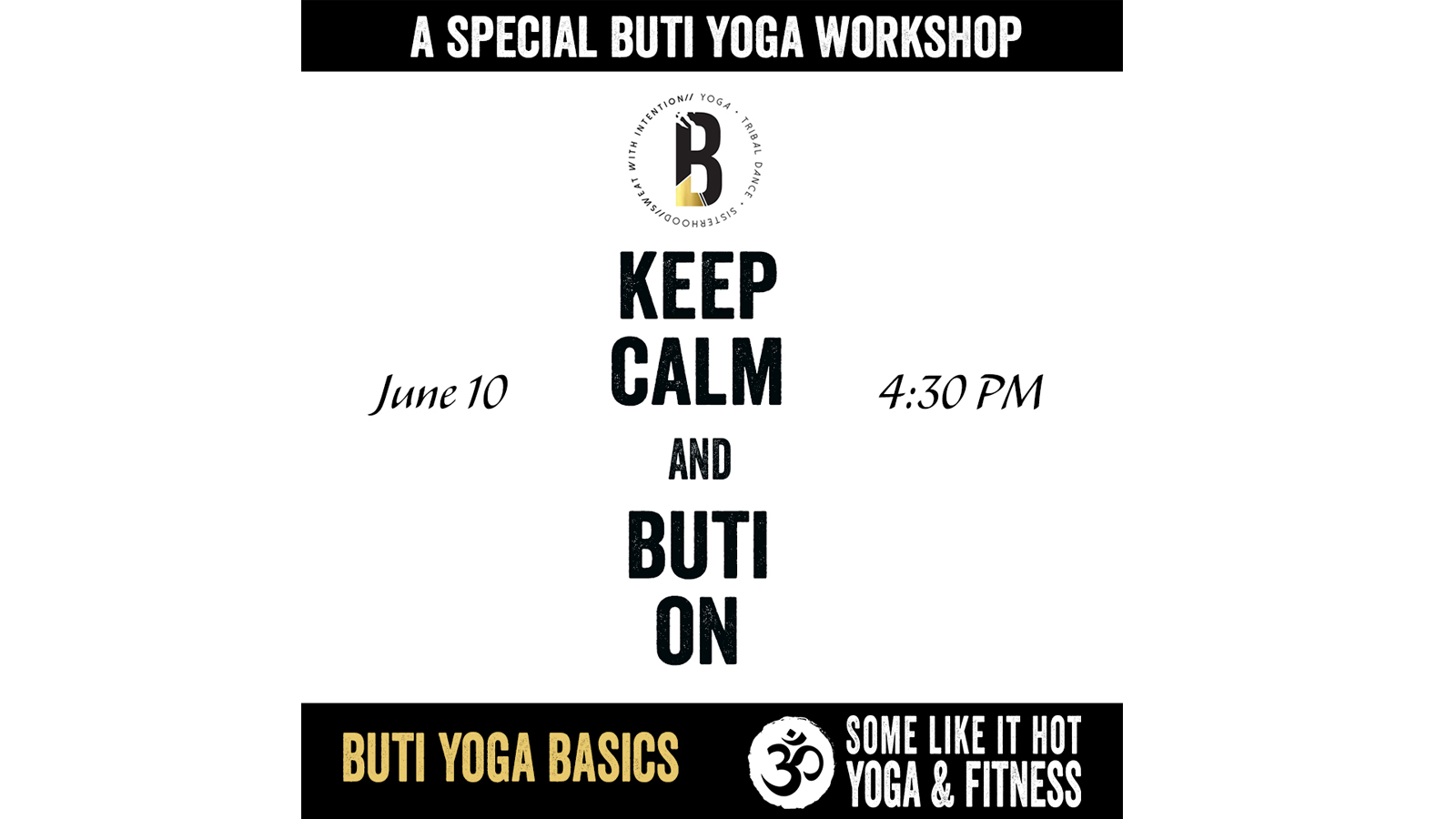 buti yoga basics.jpg