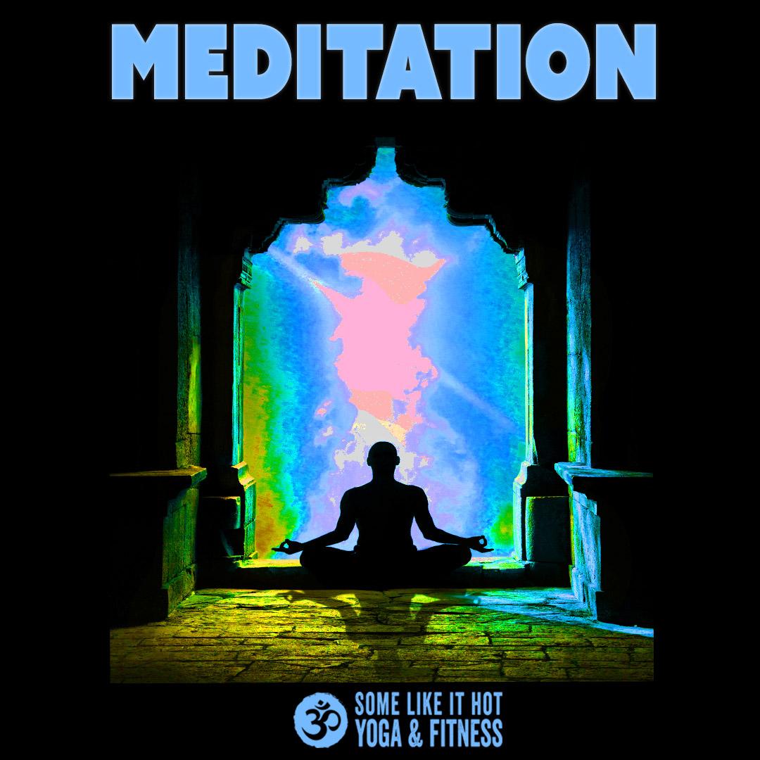 web _ meditation.jpg