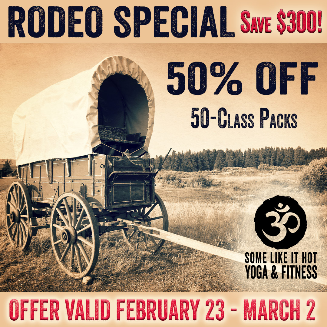 rodeo special.jpg