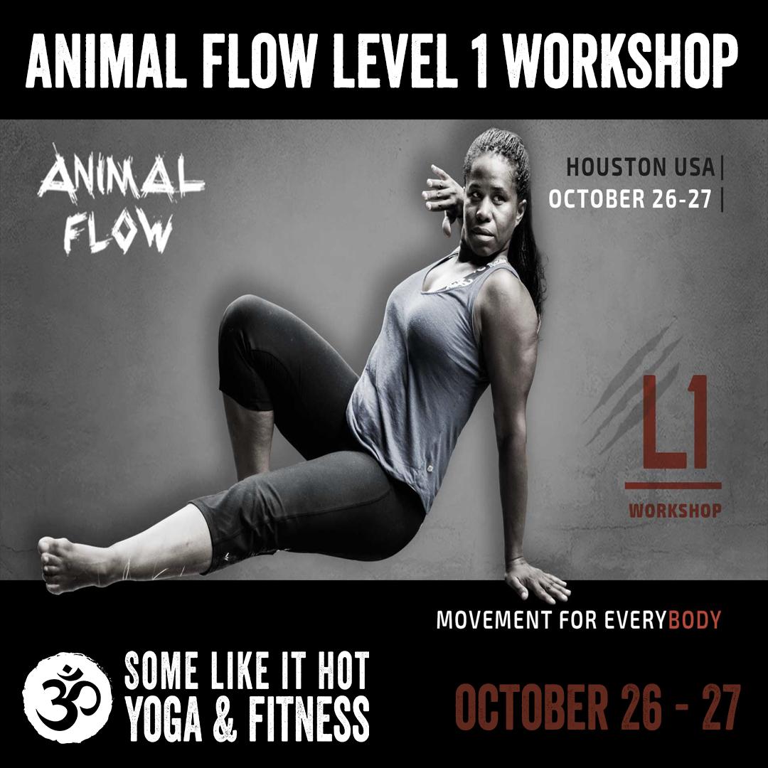 animal flow workshop.jpg