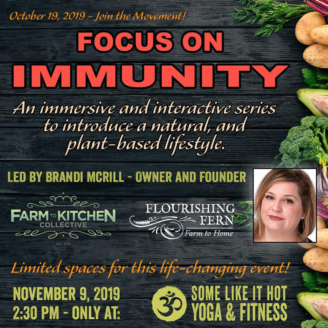 conscious nourishment OCTOBER 2019.jpg