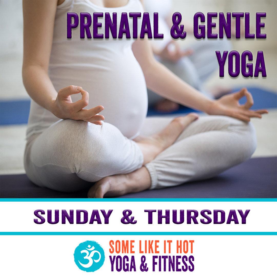 _ web _ gentle - prenatal.jpg