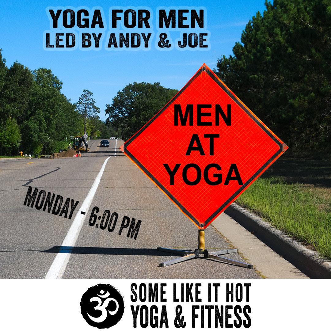 MEN AT YOGA.jpg
