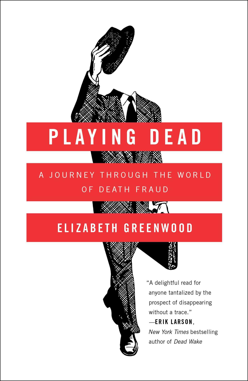 playing-dead-9781476739335_hr.jpg