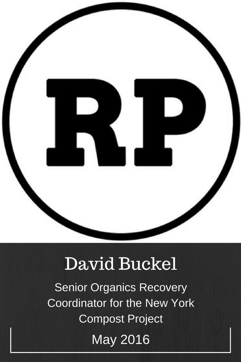 David Buckel.png