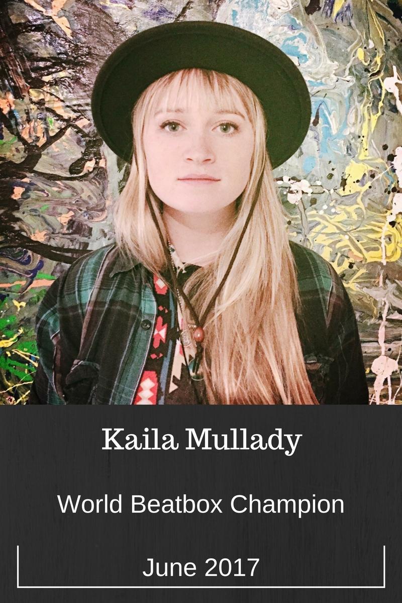 Kaila Mullady (2).jpg