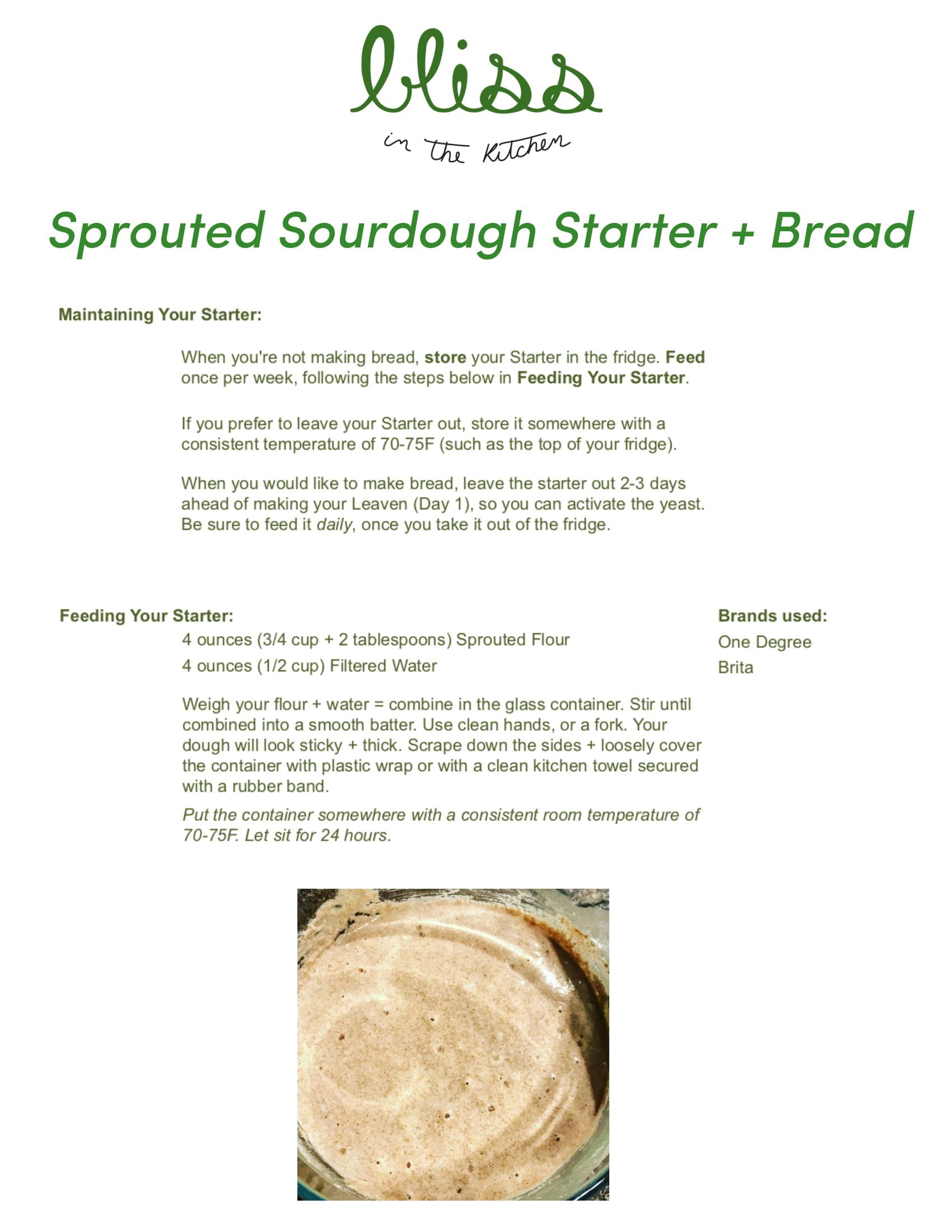 BITK_ Sprouted Sourdough Starter + Bread (2) (1)-1.jpg