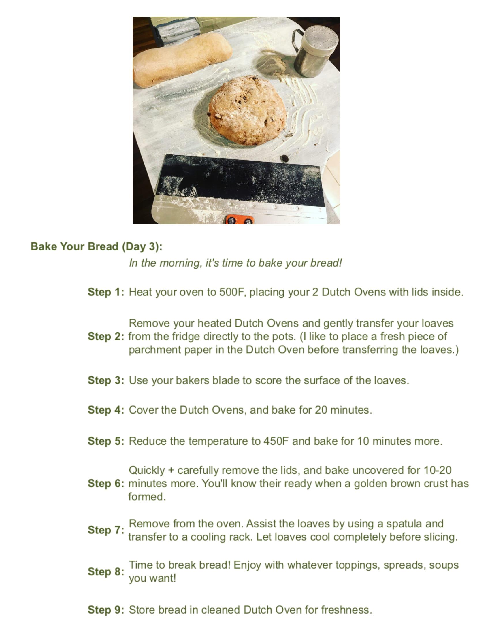 BITK_ Sprouted Sourdough Starter + Bread (2) (1)-5.jpg