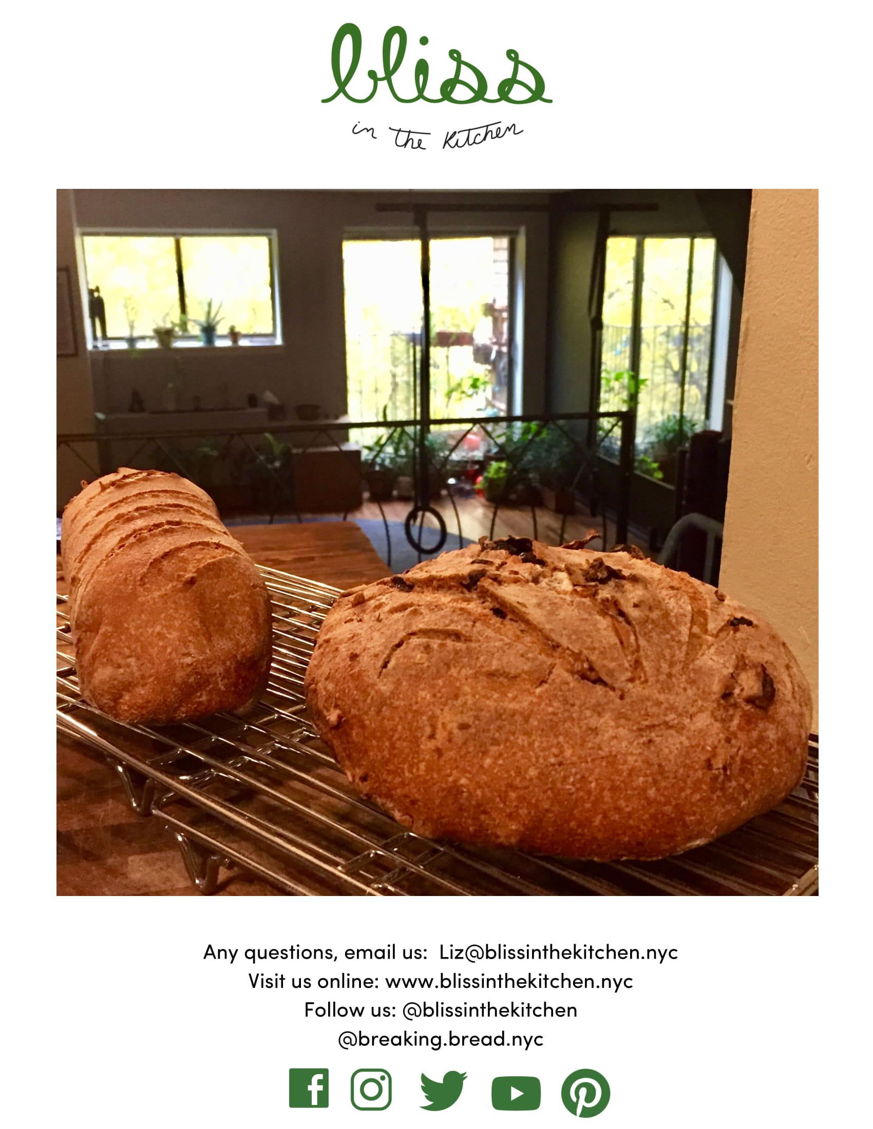 BITK_ Sprouted Sourdough Starter + Bread (2) (1)-6.jpg