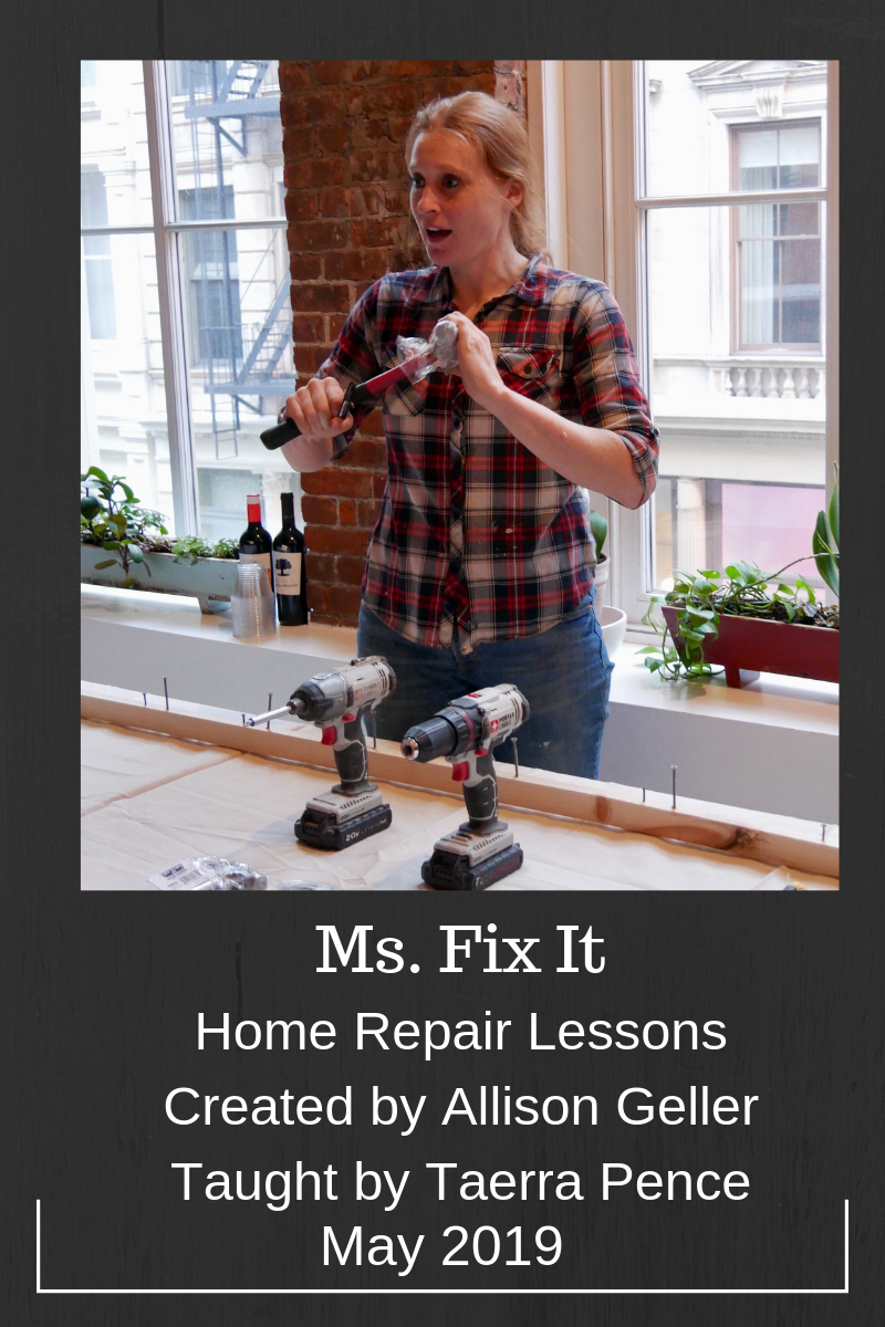 Ms. Fix It VIRP.png