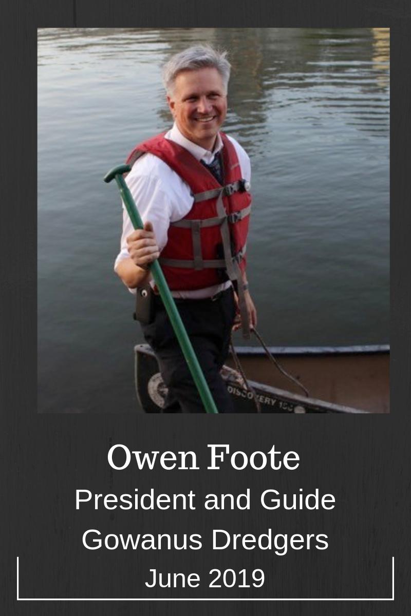 Owen VIRP.png