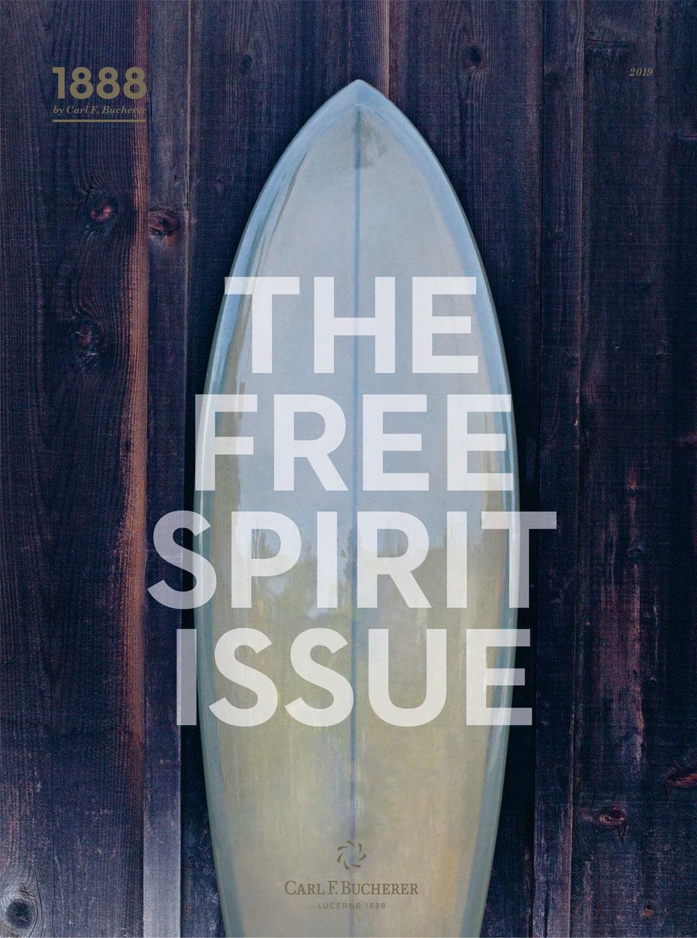 TheFreeSpiritIssue.jpg