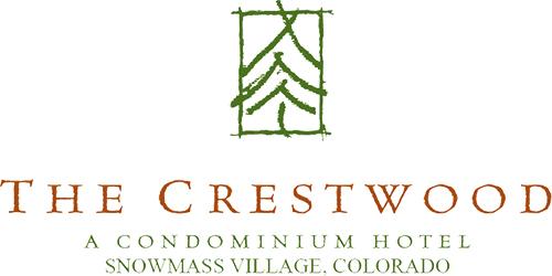Crest-logo-condo+snowmass-village.jpg
