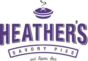 HEATHER'S SAVORY PIES & TAPAS BAR - Homecooked Meals by Heather. At the Phillip's 66, your hometown cafe at Heather's Home Cooked Meals at the intersection of Midland Avenue and Two Rivers Road in Basalt, CO, Ph (970) 927-0096.