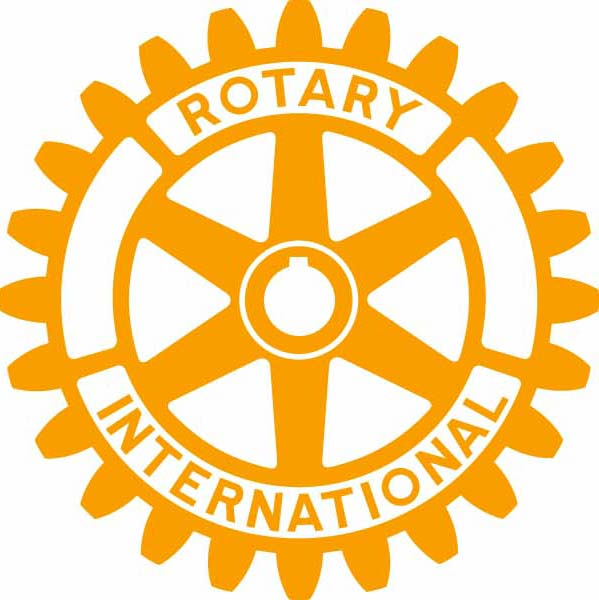 ROTARY CLUB OF SNOWMASS VILLAGE - The Rotary Club of Snowmass Village is providing snacks for the Grand Tasting.