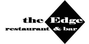 THE EDGE RESTAURANT & BAR - Chef Jason DeBacker's German background influences an Alpine-Inspired menu that will delight your taste buds; we invite our guest to savor our fondue with cuts of baked bread, fresh green apples and sausage, homemade German-style wursts and our signature schnitzel. The Edge's bar compliments the traditional cuisine with local and German beer, fine wines, and craft cocktails, open from 4-9 PM nightly. Join us for during apres ski offering 2 for 1 cocktails, beer, or wine from 4-5:30pm.