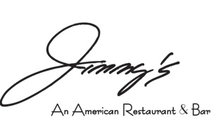 JIMMY'S / JIMMY'S BODEGA - Jimmy's has been known as an