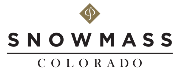 SNOWMASS_logo_Colorado_K_gold-01-600x245.png