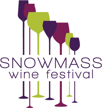 Snowmass Wine Festival 2019