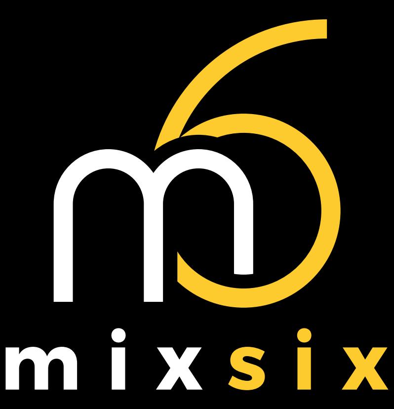 MIXSIX -