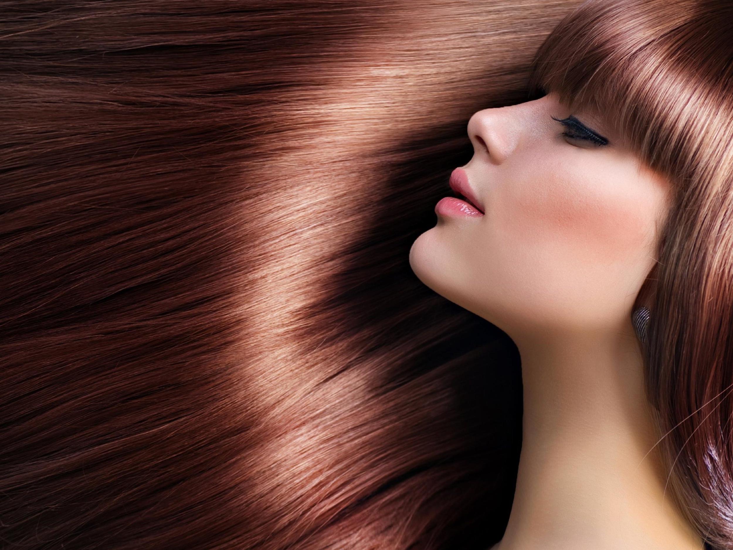 5833775-hair-wallpapers.jpg