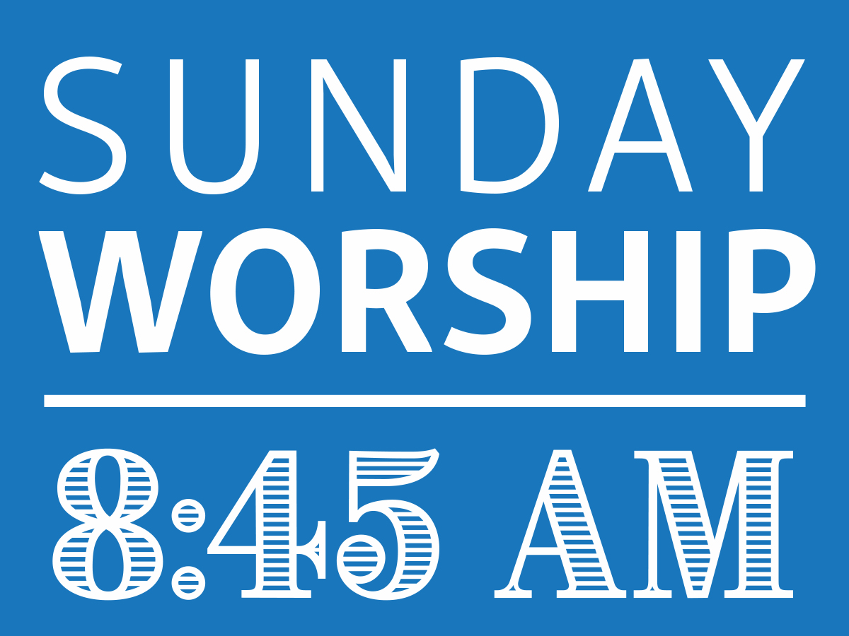 Worship 845.jpg