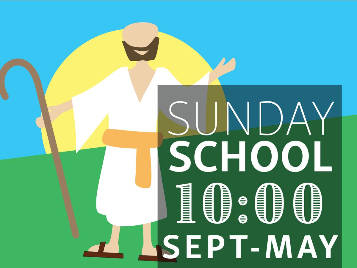 Sundayschool10.jpg