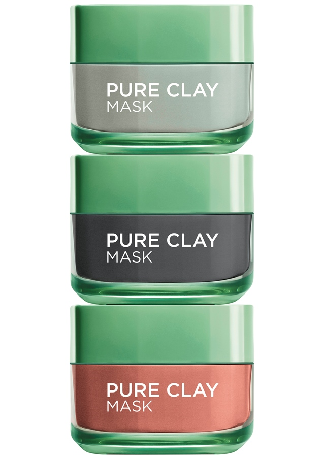 LOréal-Paris-pure_clay_maskers_3_potten-1.jpg