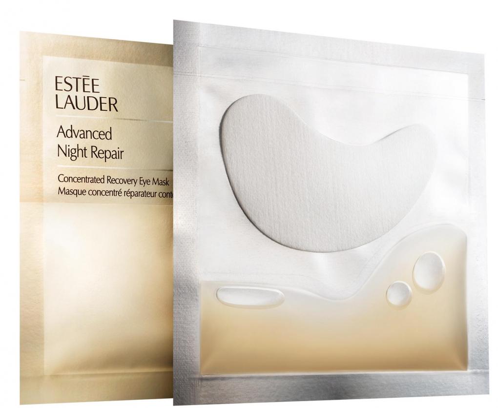 Estée Lauder-eyemask