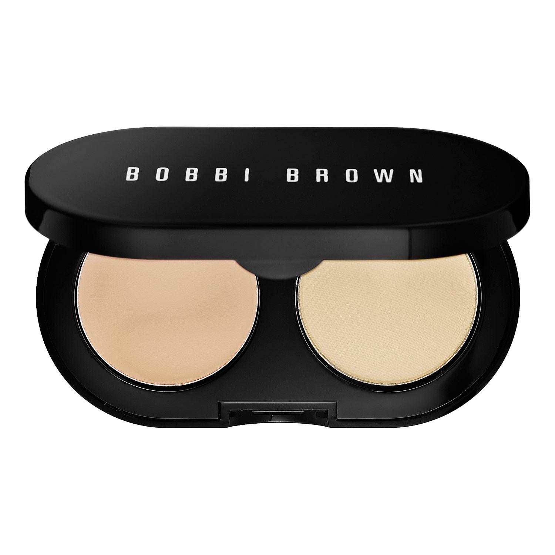 Bobbi Brown -conceiler