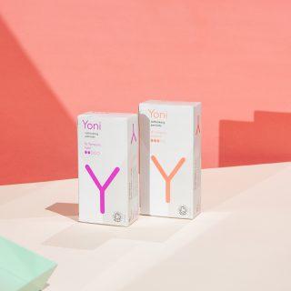 Yoni.care