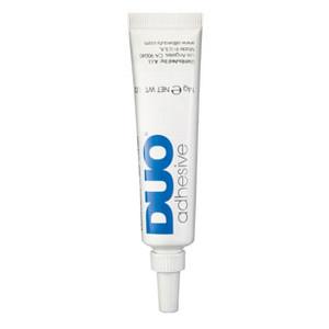 DUO adhesive wimperlijm - Verkrijgbaar bij MacCosmetics