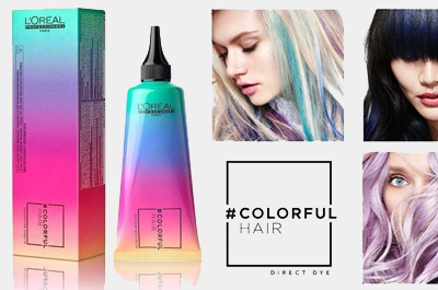 colorfulhair-loreal-professionnel-1.jpg