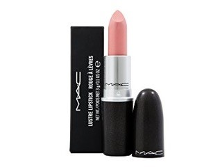 MAC lippenstift in Plink!