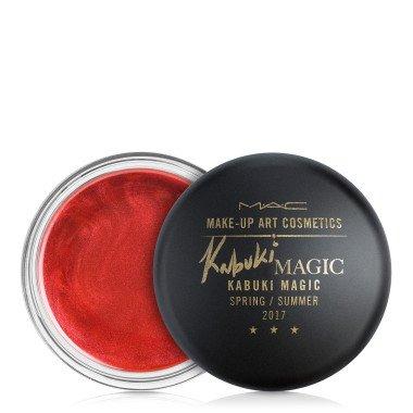 Crystal Glaze gloss by M.A.C Cosmetics