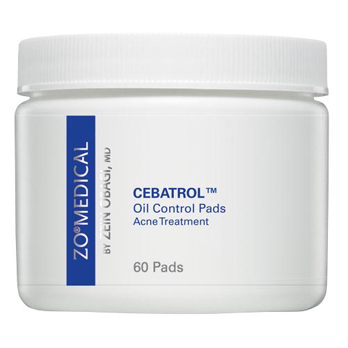 cebatrol-pads-zo-medical-500x500.jpg