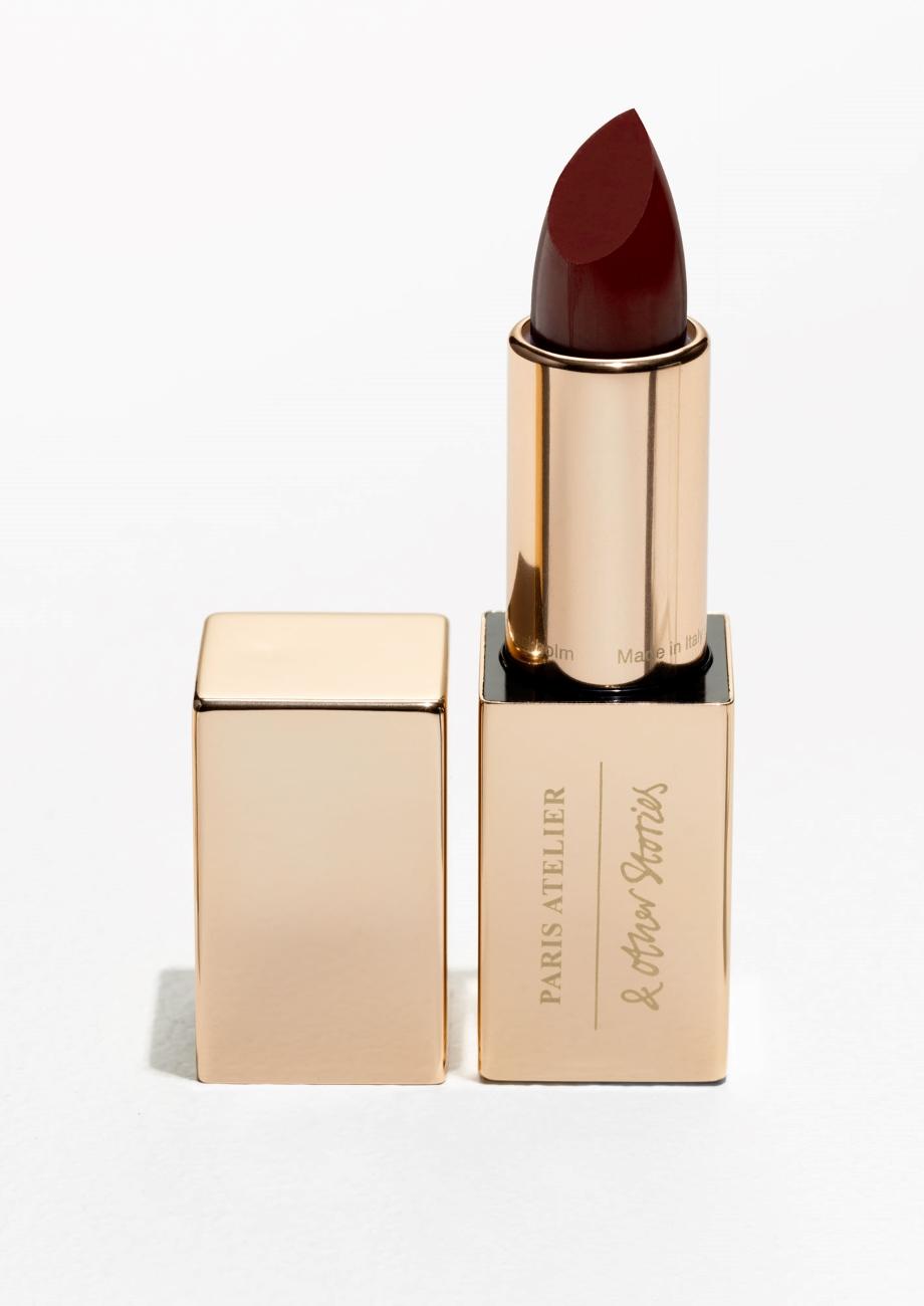 Lipstick - Raisin égal