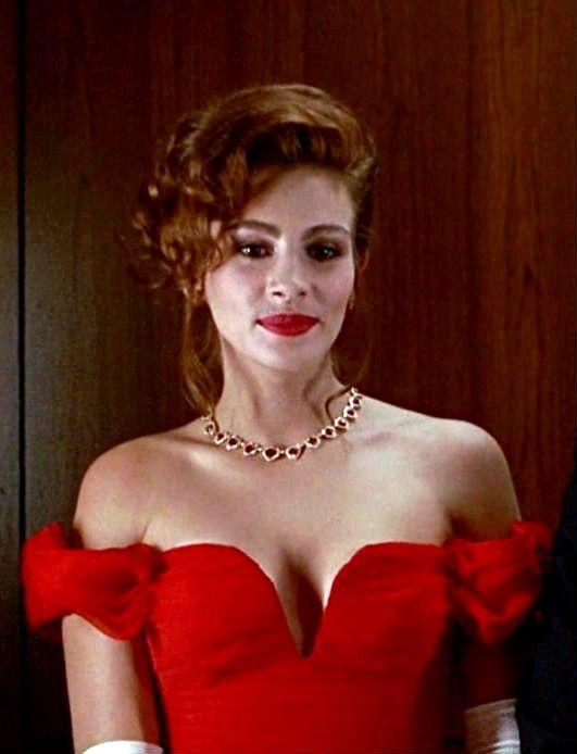 4f75d1068914c9e294272f10051dd821--pretty-woman-costume-pretty-woman-movie.jpg