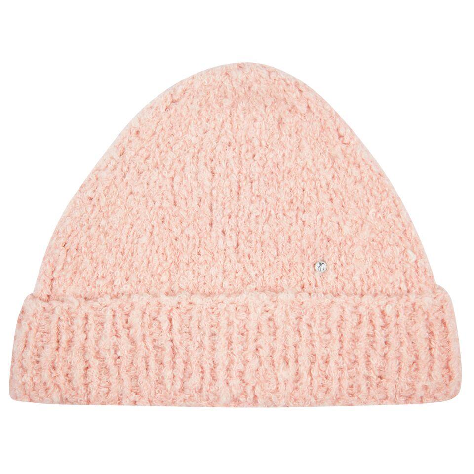 LN knits beanie - €34,50