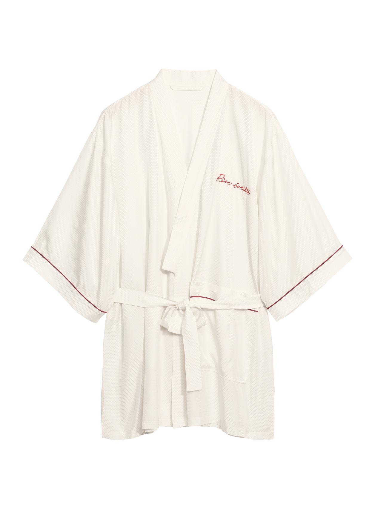 Other stories kimono - €99,00
