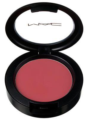Mac Cosmetics - cream color base