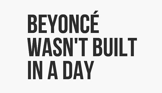 beyonce-quote.jpg