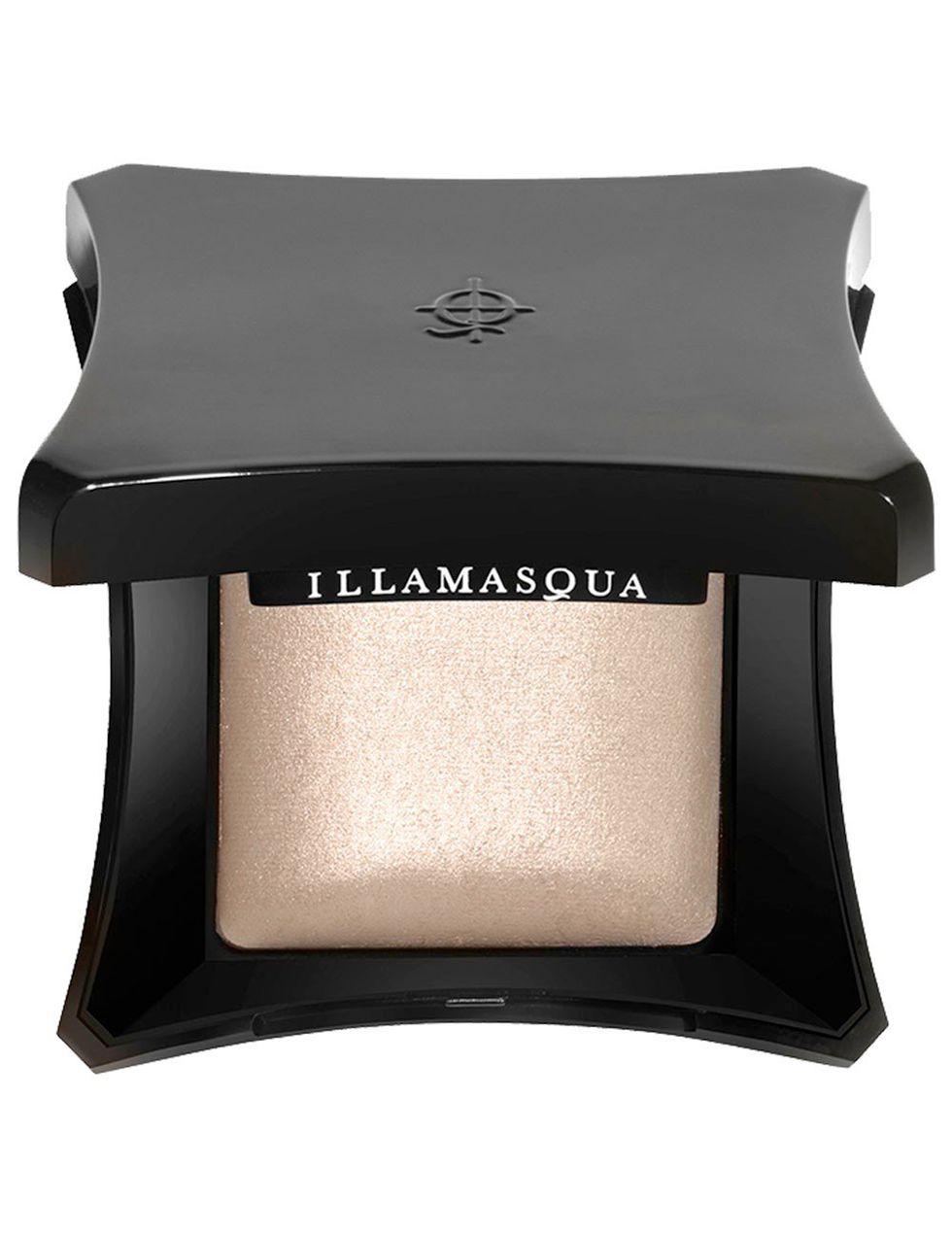 Illamasqua - €44.20