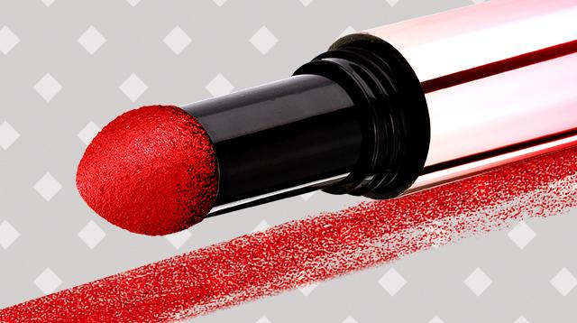 how-to-use-powder-lipstick.jpg