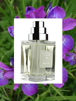 The Different Company : Frans vakmanschap, haute parfumerie pur sang: uitermate getalenteerde parfumeurs, veel artistieke vrijheid en grondstoffen van uitstekende kwaliteit.  Must-try :  Bois d'Iris .