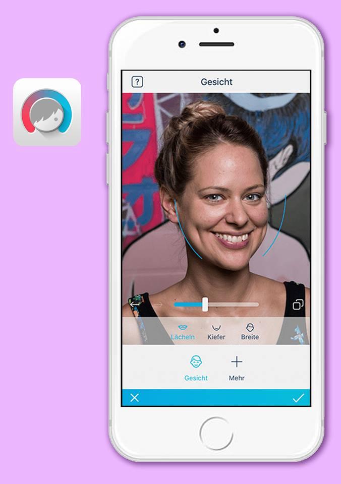 Gratis  -  Verkrijgbaar bij de App store & Android