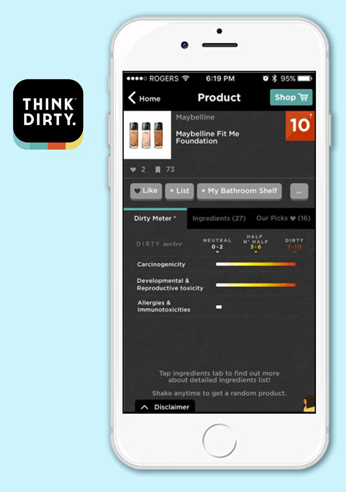 gratis  -  verkrijgbaar in de app store en adroid