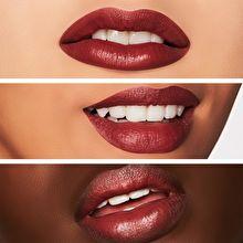 mac-cosmetics-satin-lipstick-del-rio-d0d4118a16b2109fd650335784010b25.jpg