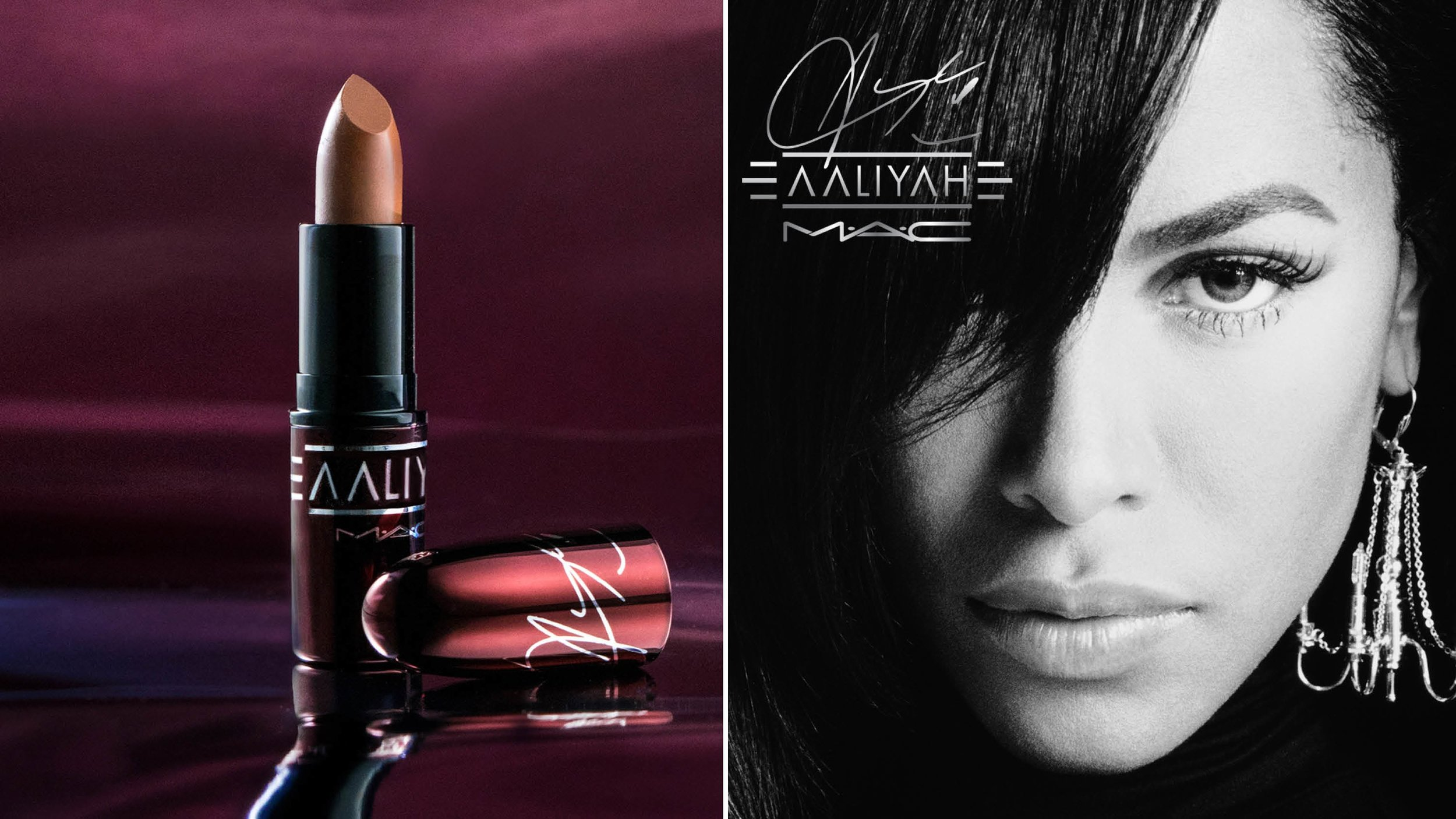 MAC X Aaliyah Dyp.jpg