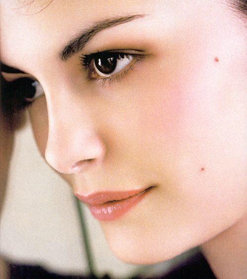6cc7271d8b12b80fbe7082f9a88ba7ba--no-makeup-looks-french-look-makeup.jpg